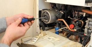 Bac Technicien en Installation des Systèmes Energétiques et Climatiques Notre dame saint privat mende