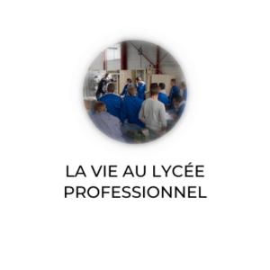 Actualités du lycée professionnel Notre Dame Saint Privat