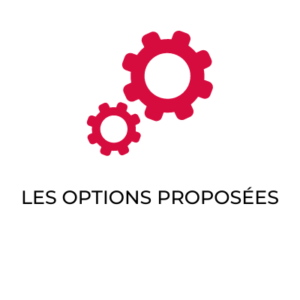 Les options du lycée privé général et technologique Notre Dame Saint Privat