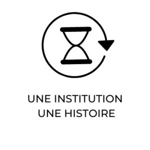 Historique du lycée Notre Dame Saint Privat à Mende, en Lozère