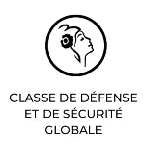 CDSG au lycée Notre Dame Saint Privat