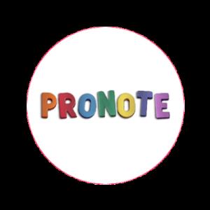 Lycée Notre dame saint privat pronote